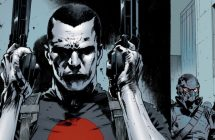 bloodshot-tome-2-couverture-bliss-comics