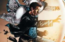 harbinger-tome-2-couverture-bliss-comics