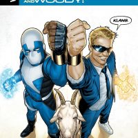 quantum-and-woody-tome-1-couverture-bliss-comics