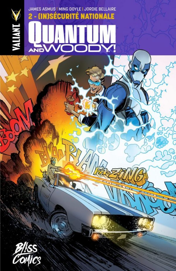 quantum-and-woody-tome-2-couverture-bliss-comics-600x923.jpg