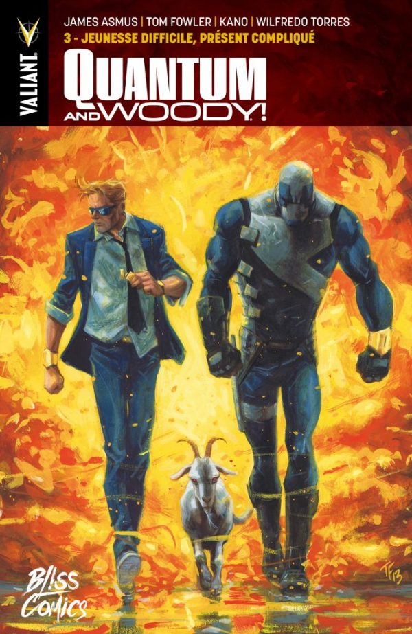 quantum-and-woody-tome-3-couverture-bliss-comics-600x923.jpg