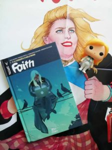 Photo concours Faith