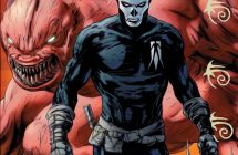 shadowman-tome-1-couverture-bliss-comics